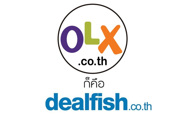 OLX-is-Dealfish-622x400