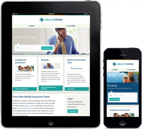 HealthSpanBenefits-Responsive-mobile-Layouts