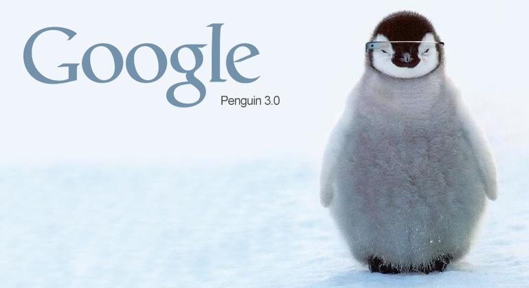 penguin30