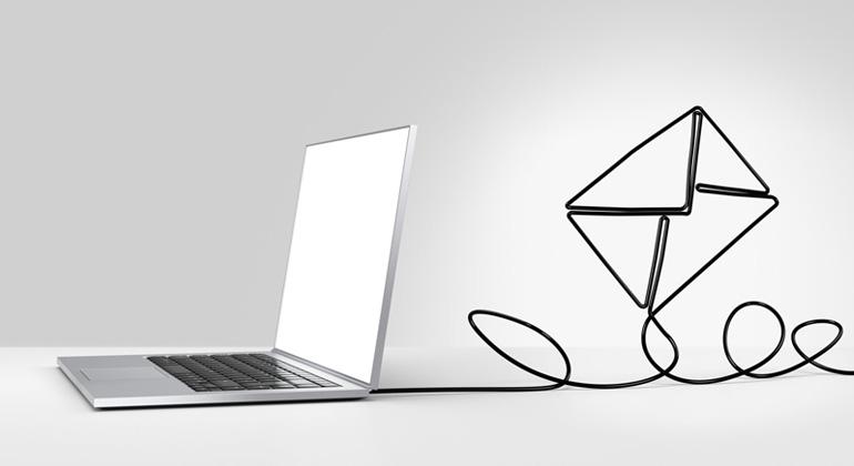 emailbanner2