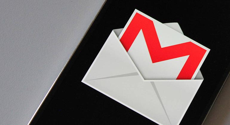 gmailbanner