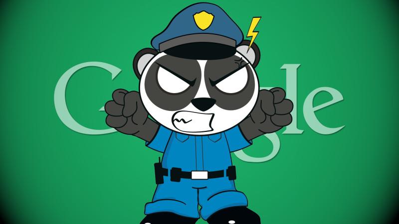 google-panda-42