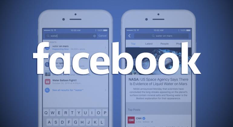 facebooksearchenginebanner
