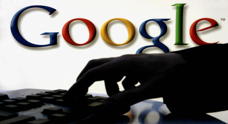 googlebandhakerbanner2