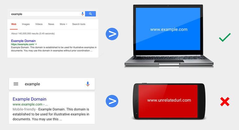 googlesearchredirectbanner2