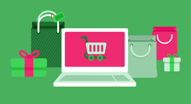 ecommercewebsite2016