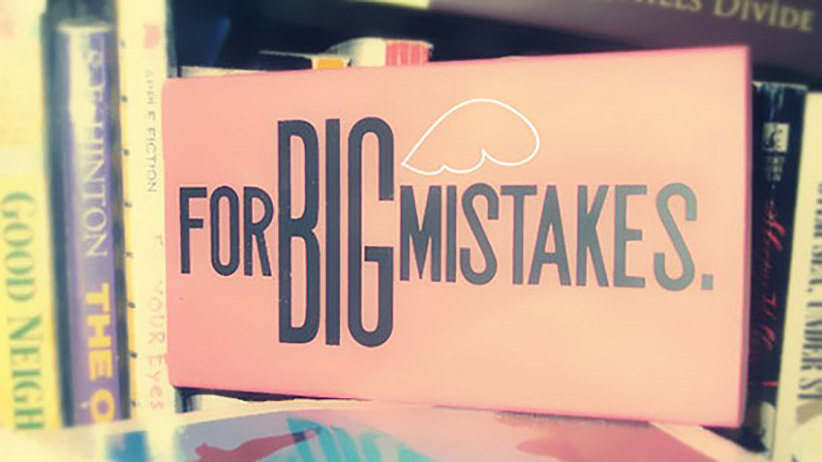 3-mistake-mobile