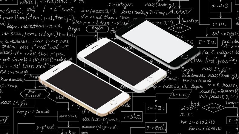 mobile-seo-algorithm