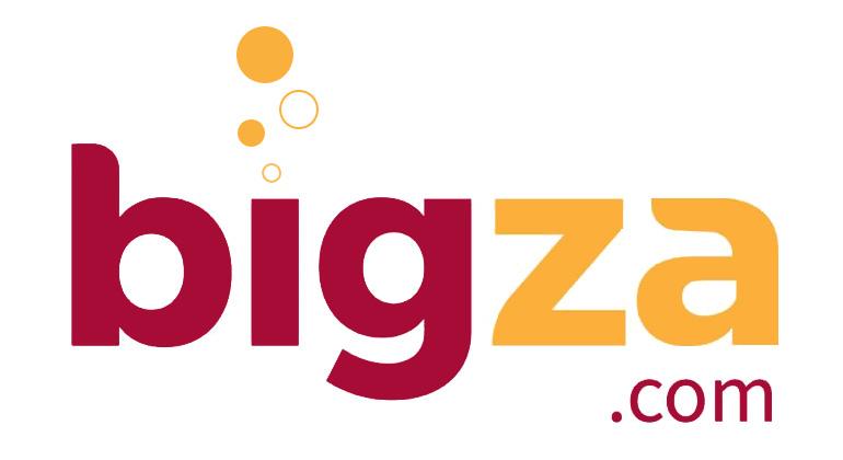 bigzabanner2