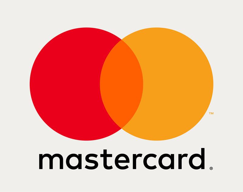mastercardnewlogo2